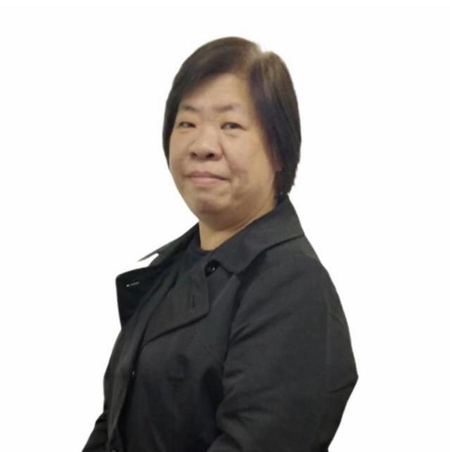Mannie Hung